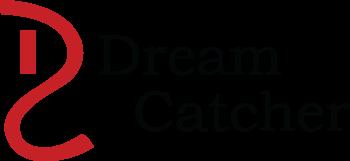 dreamcatcher.no